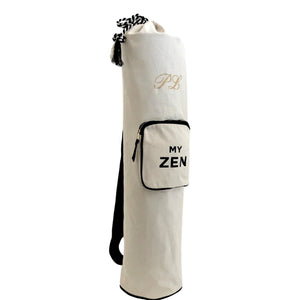 Yoga Mat Bag - bag-all gcc