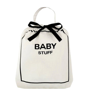Baby Bag Couture - Bag-all gcc