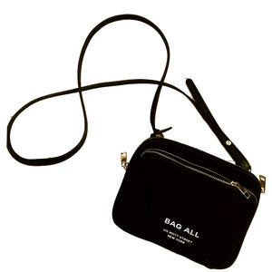 Caprice Purse Small Organizing Bag With Chain - Bag-all GCC