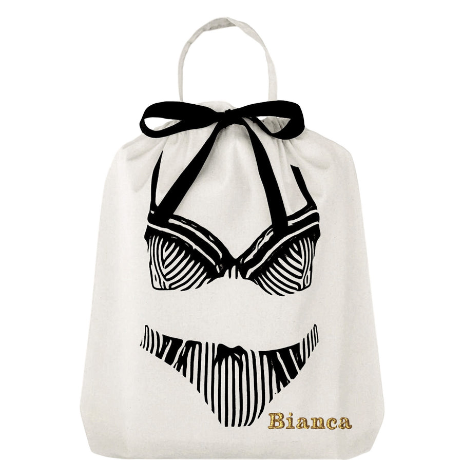 lingerie bag - bag-all gcc