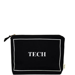 tech case - bag-all gcc