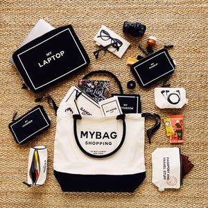 earbuds bag - bag-all gcc