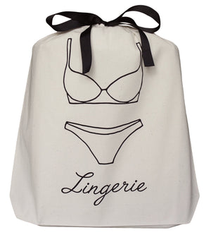 French Collection - Women's 6-pack French Collection