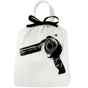 Hairdryer Bag- مجفف الشعر