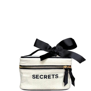 Beauty Box Mini Secrets - Bag-all Gcc