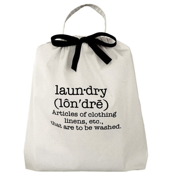 laundry bag- bag-all gcc