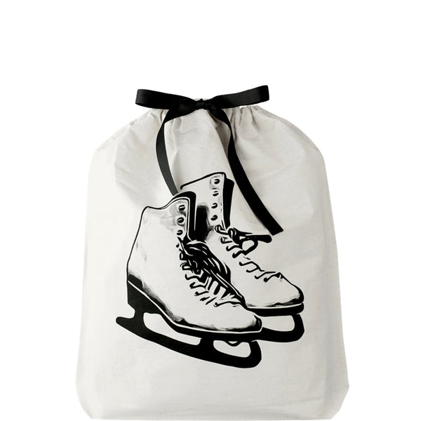 ice skate bag - bag-all gcc