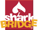 The Shark Bridge Company