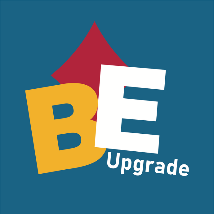 Bridge Enthusiast Upgrade (iOS, macOS, and Windows)