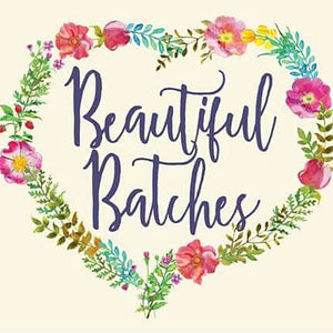 BeautifulBatches