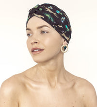 Load image into Gallery viewer, Amelie Shower Cap