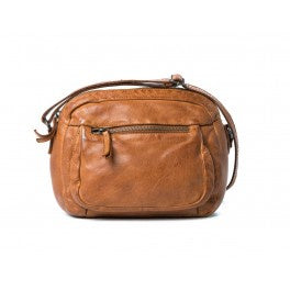 Brisbane Cross Body Bag