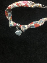 Load image into Gallery viewer, Liberty Bracelet