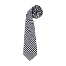Load image into Gallery viewer, Cotton Tie