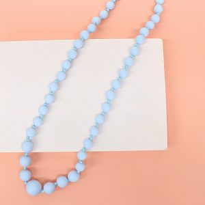 Bouy Necklace