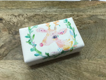 Load image into Gallery viewer, Huxter Soap - Lemongrass