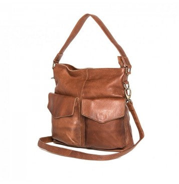 Albany Bag Brown