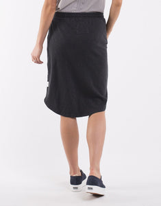Fundamental Isla Skirt