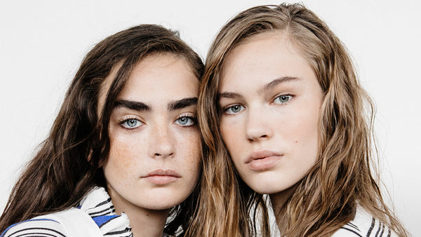 The Dos and Don'ts of Grooming Your Eyebrows at Home