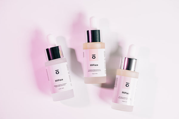Product Feature: Refinery29