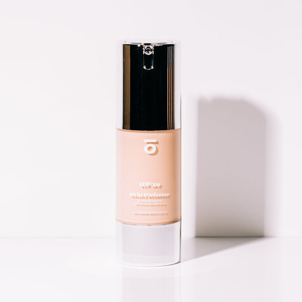 Skin Perfector Light