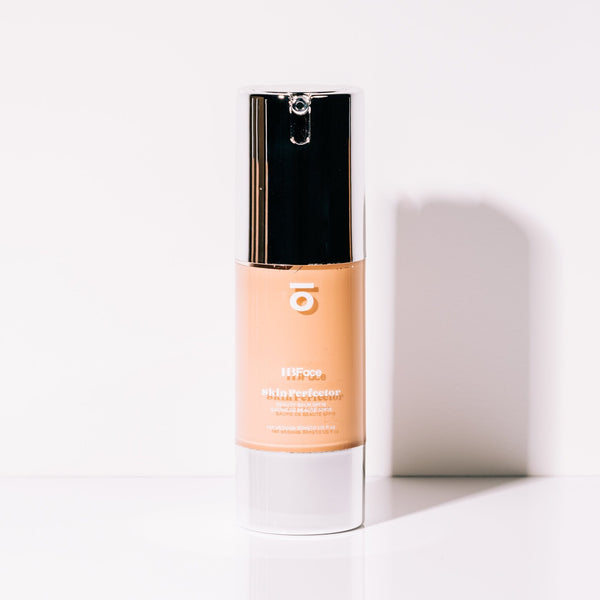 Skin Perfector Medium-Dark