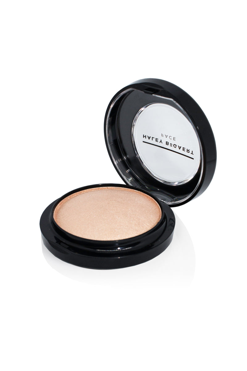 Opulence Highlighter - Haley Bogaert Face