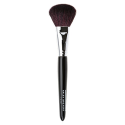 Powder Brush - Haley Bogaert Face