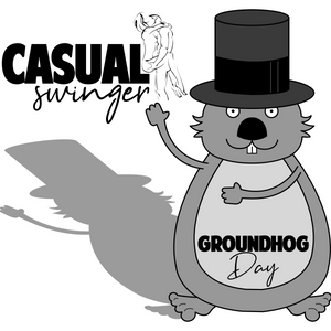 SE02E22 - Groundhog Day