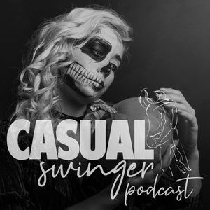 SE02E10 - Halloween SPOOKtacular - What are YOU afraid of in the LS?