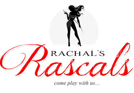 Rachals Rascals - Come play with us!