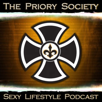 The Priory Society