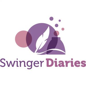 Swinger Diaries