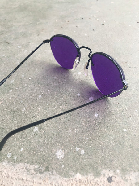 Lean With It Shades