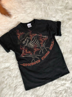 Cowboys From Hell Tee