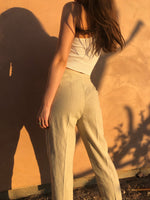 Sand Trousers
