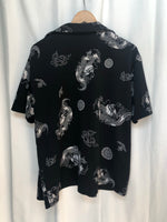 Hidden Dragon Shirt