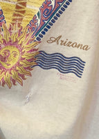 Beachfront Arizona Tee