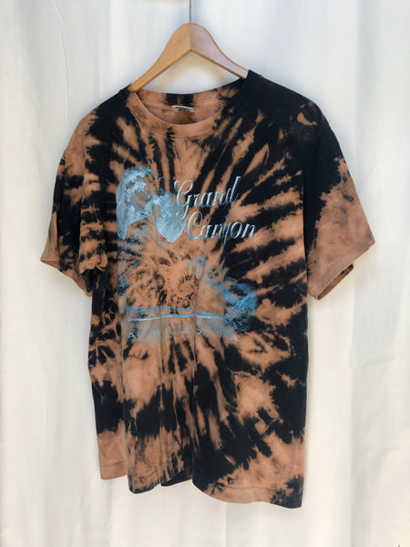 Grand Canyon Blues Tee