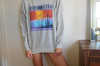 Great Smokey Sweatshirt