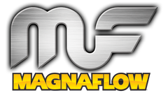 Magnaflow Products