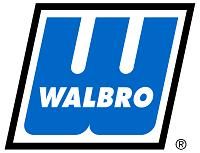 Walbro Products