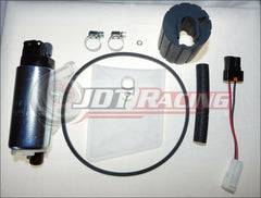 Walbro GSS250 190lph High Pressure Fuel Pump & Install Kit 1998-2000 Ford Ranger 3.0L/4.0L