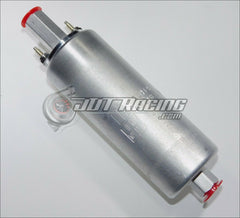 Walbro GSL414 External Fuel Pump for 1999-2001 Victory V92C V92SC