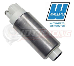 Walbro GSS436 114lph Fuel Pump for Mercury Marine 150 200 225L HP EFI Opti VST
