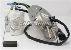 Walbro TU227HP 255lph Racing Fuel Pump Module 1998 Ford Mustang/ Cobra 500+ HP
