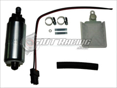 Walbro GSS342 255lph High Pressure Fuel Pump & 400-765 Install Kit for 1992-2005 Lexus models