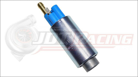 Walbro F50000108 Fuel Pump for Mercury Mercruiser Quicksilver for 5.7 350 496 #866170A01 *Pump Only*