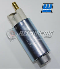 Walbro F50000105 Fuel Pump for Mercury Optimax Outboard Boat Engine *Pump Only*