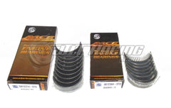 ACL Main & Rod Bearings Set for 2008-2015 Mitsubishi Lancer Evolution X 4B11T